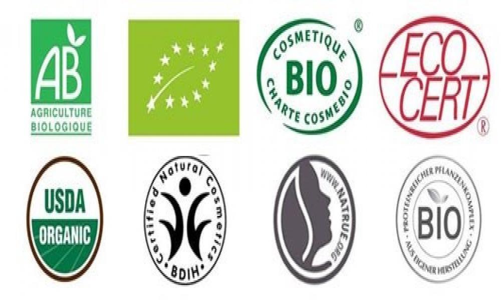 Tư vấn tiêu chuẩn hữu cơ (Organic)