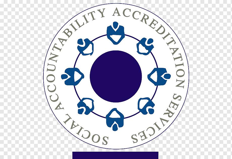 Tiêu chuẩn trách nhiệm xã hội SA8000